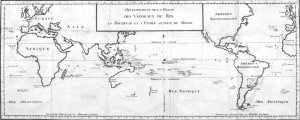 bougainville-world-map-thumb