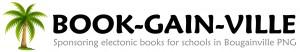 BookGainVille